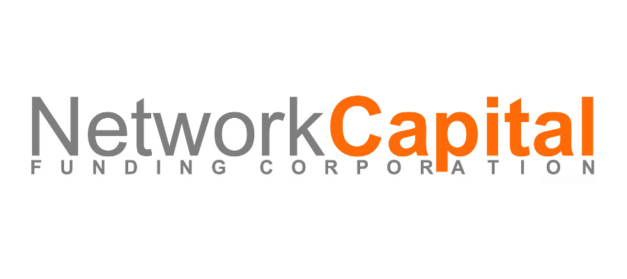 Network Capital Funding