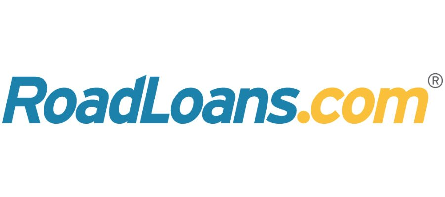 Revisión de préstamos para automóviles de RoadLoans para 2020
