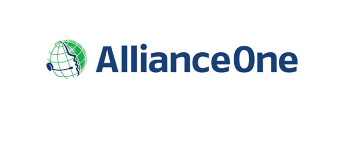 How to Remove Alliance One from Your Credit Report