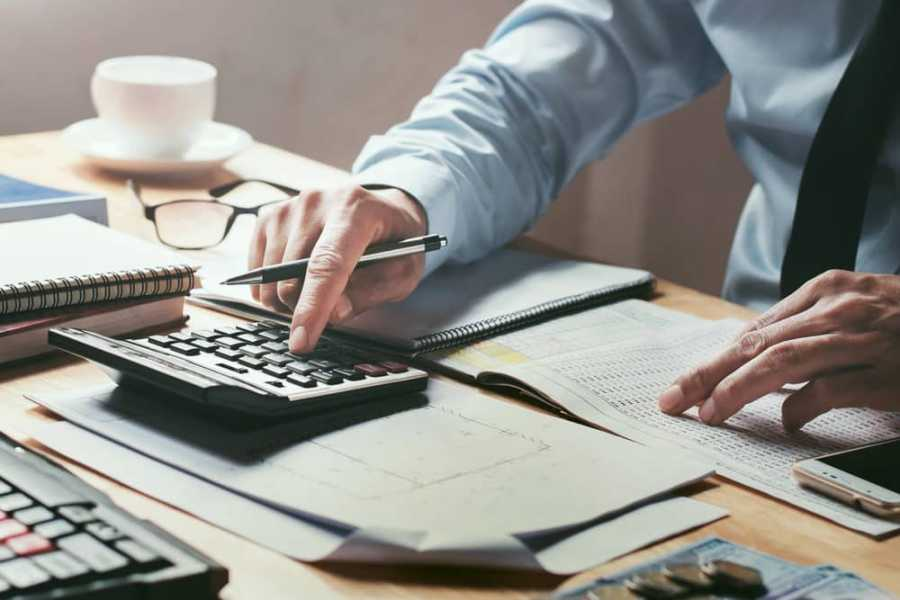 calculating closing costs
