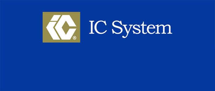 IC System Inc.