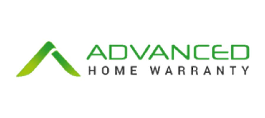Advanced Home Warranty
