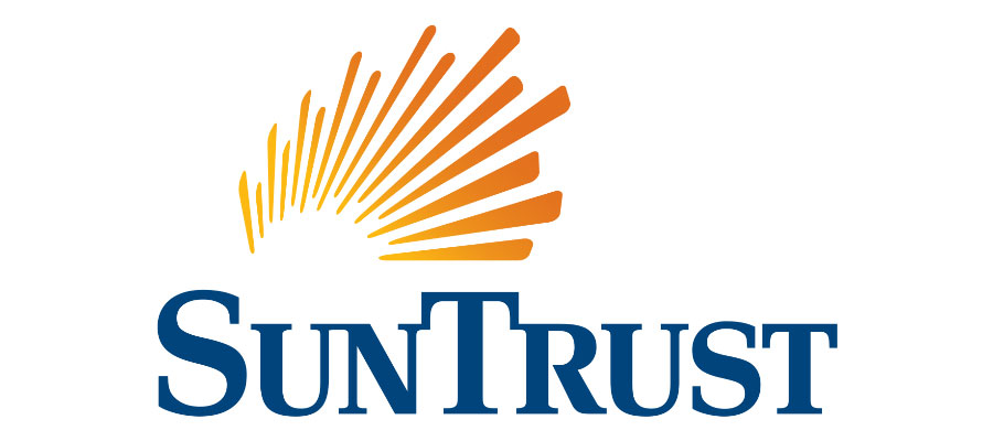 SunTrust