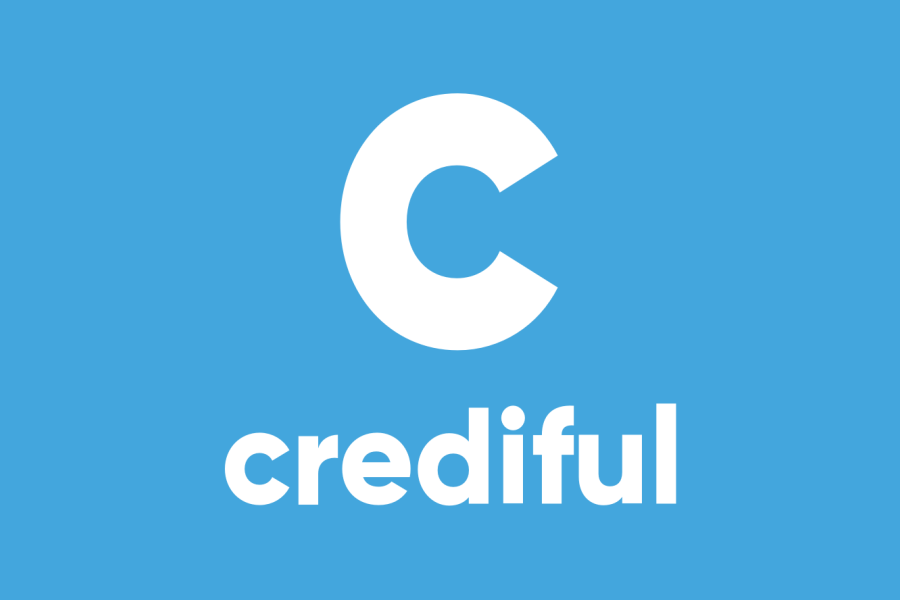 Crediful logo