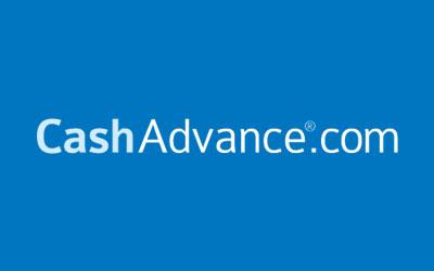CashAdvance