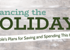 Financing the Holidays